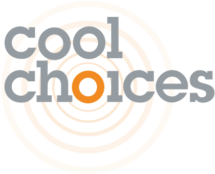 Cool Choices Logo